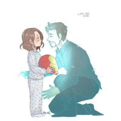 avengers endgame | Tumblr