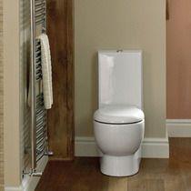 spacesaving toilets slim u0026 short projection bathstore
