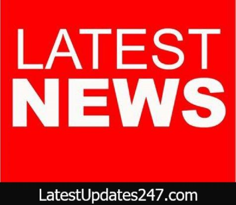 Breaking news in Nigeria today, Get all the Latest news in nigeria & around from this one source