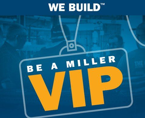 we build vip experience sweepstakes find this pin and more on free 500 visa gift card - 500 Visa Gift Card