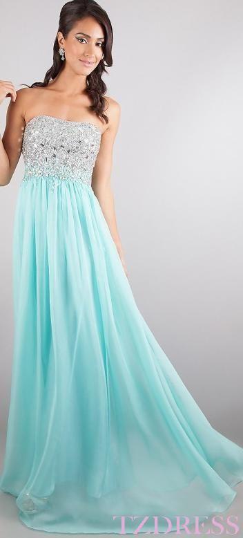 Best 25+ Aqua bridesmaid dresses ideas on Pinterest   Aqua blue ...