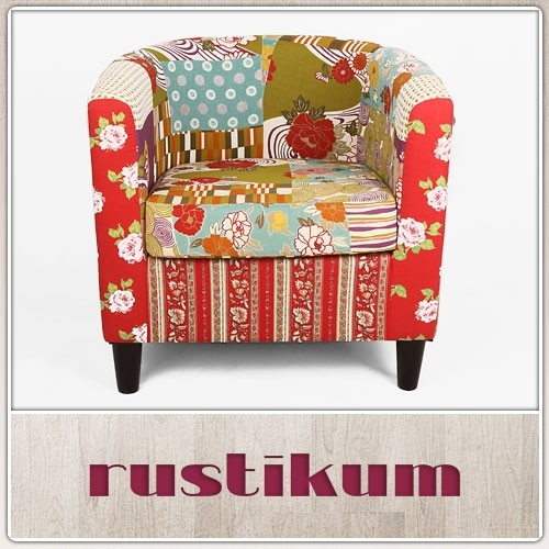 Schön Die 25+ Besten Patchwork Stuhl Ideen Auf Pinterest Pfau Stuhl   Designer  Sessel Jeansstoff