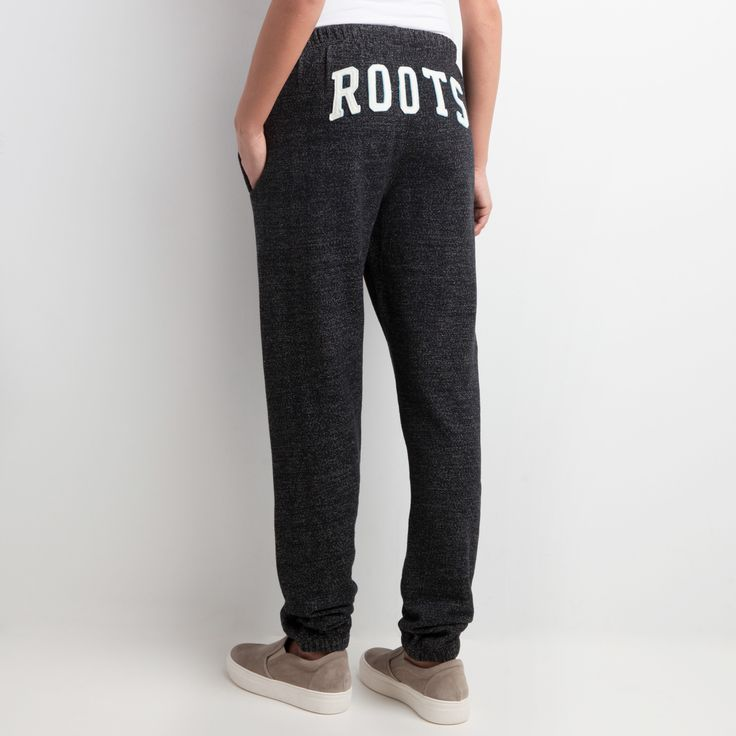 17 best ideas about roots sweatpants on roots