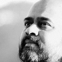 Prashant Tripathi: You are wonderful, beautiful, awesome, simply as you are by Shri Prashant on SoundCloud