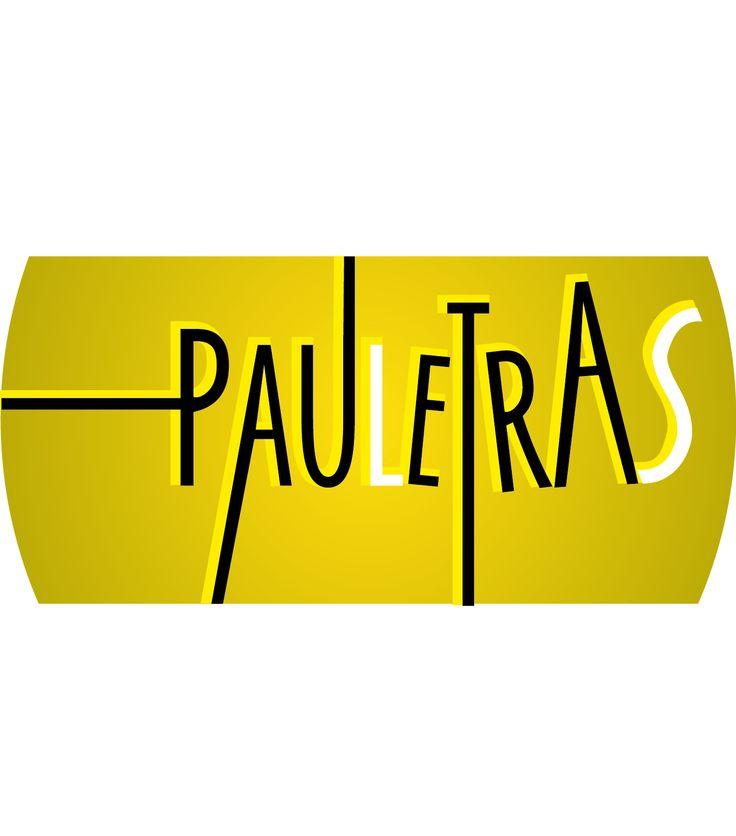 Paula Galindo. Redactora y soñadora de profesión. #advertising #publicidad #redaccion #tipografia