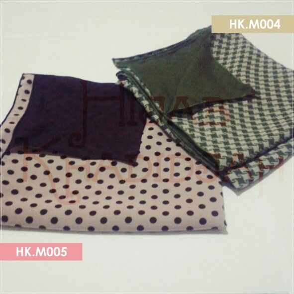 Khimar Motifashion IDR 55k  HK.M004 Army Lavender Pink  HK.M005 Brown Grey Pink  BBM 74144999