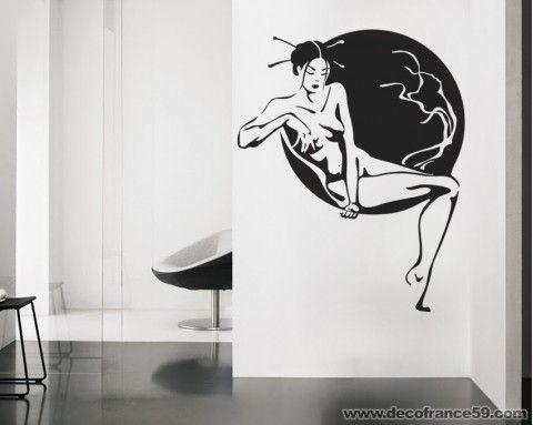 14 best Stickers Décoratifs | Boutique en ligne : Decofrance59.com ...