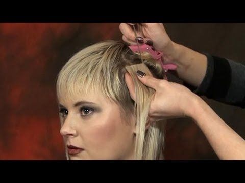 16 best extensions images on pinterest braids hair and hair pieces learn how to remove older tape in hair extensions video tutorial doctoredlocks pmusecretfo Image collections