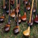 Antique Golf Clubs For Sale,Antique Golf Clubs,Antique Golf Club Collectors,Antique Wood Shaft Golf Clubs,Antique Hickory Golf Clubs
