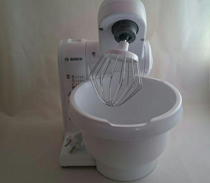 25+ ide terbaik Mum küchenmaschine di Pinterest Rohkostsalat - bosch mum4655eu küchenmaschine