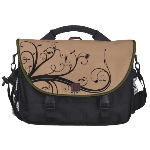 CyclicNature Laptop Commuter Bag