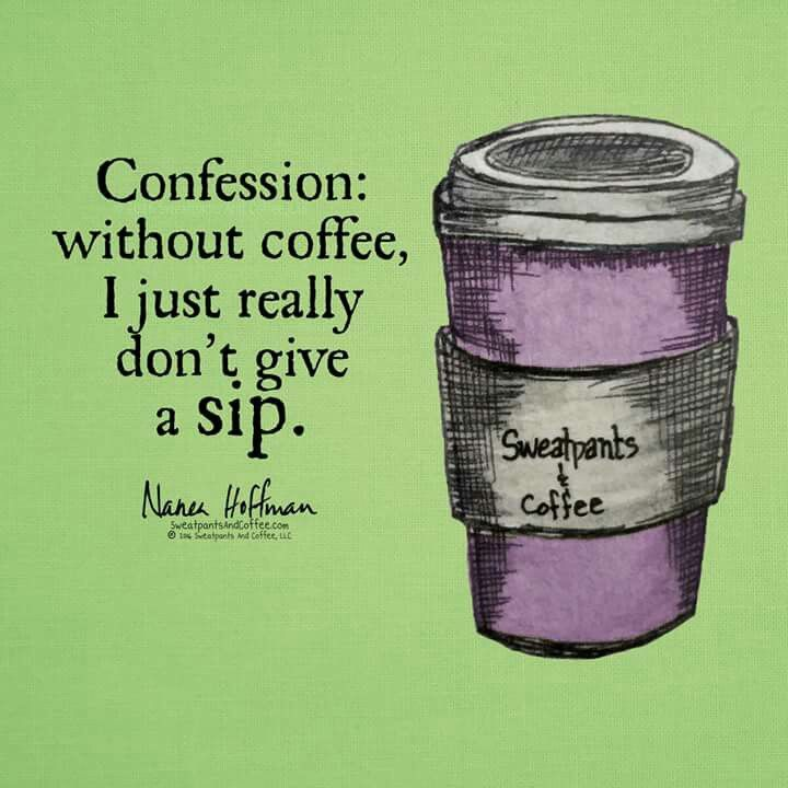 97 best images about Coffee Quotes on Pinterest The coffee, Coffee maker and Coffee