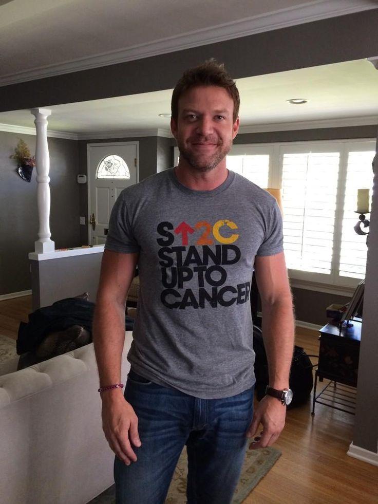 Matt Passmore on Twitter | Mcleods daughters, Favorite tv