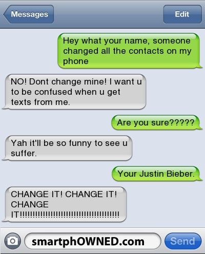 Want u justin bieber and so funny on pinterest