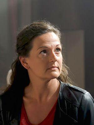 no limit saison 4 | Anne Girouard : Sa filmographie (films et séries) - AlloCiné