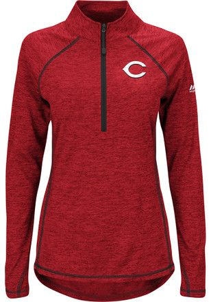 236 best images about Red's Baseball Gear on Pinterest | Shops ...