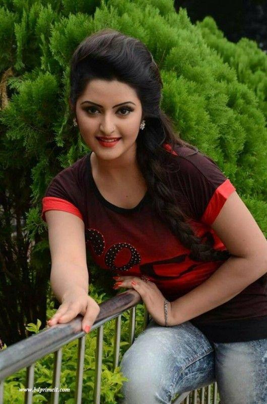 bangladeshi-girls-hot-pic