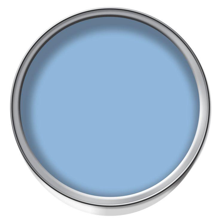 1000 ideas about dulux bathroom paint on pinterest. Black Bedroom Furniture Sets. Home Design Ideas