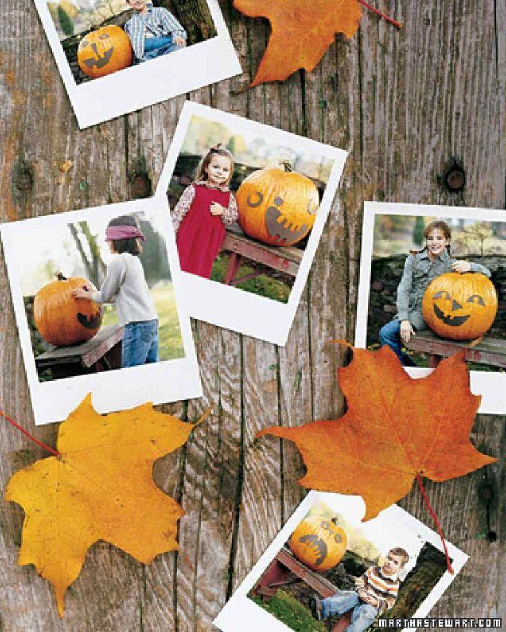 71 Best Fall Fun & Christian Halloween Alternatives Images