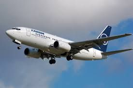Ways to Book the Best Flights from Toronto to Mumbai & Flights Seattle to Dallas