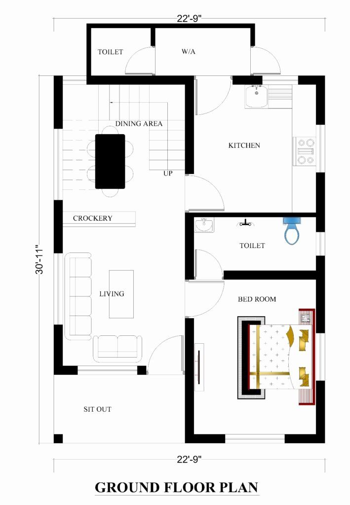 Pin By Piscean Girl On House Plan In 2020 My House Plans Beautiful House Plans House Plans