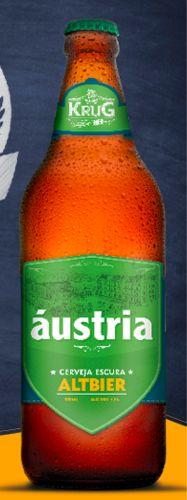 Áustria Altbier
