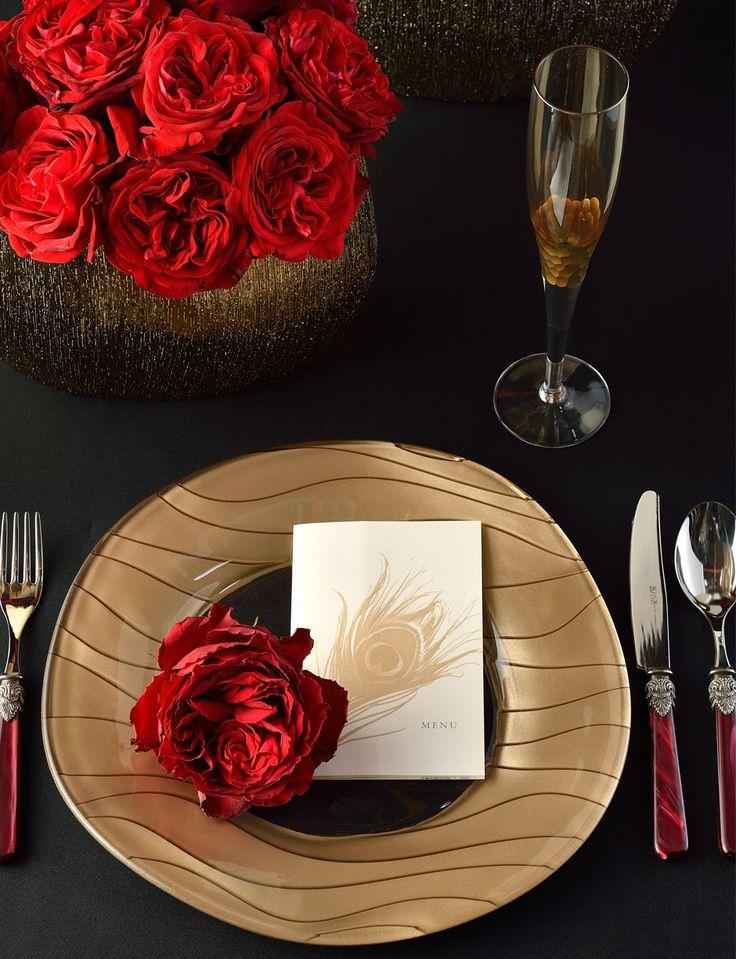 #wedding #table coordinate #bouquet #flower #rose #vintage #classic #NOVARESE #ウエディング #ブーケ #テーブル コーディネート #フラワー #バラ #ヴィンテージ #クラシック #ノバレーゼ