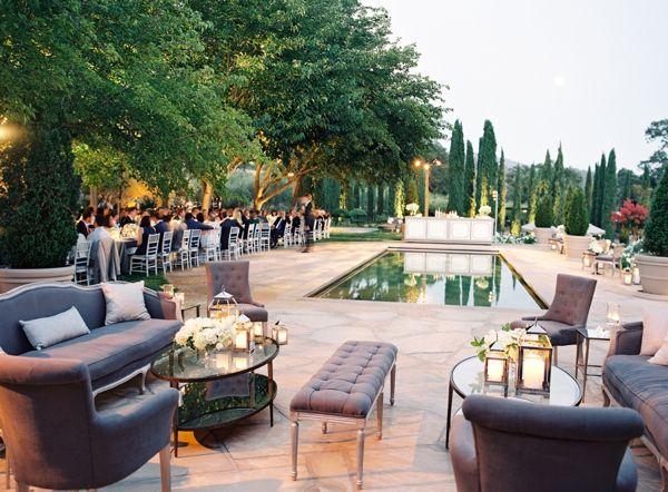 Jose Villa Photo Event Design:Kathleen Deery Design Santa Barbara Wedding Planner. For a complete list of wedding planners visit wwww.weddingtrendsandtraditions.com