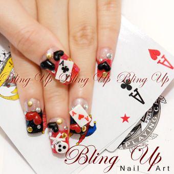 nail coupons las vegas, nail salon las vegas | Spa Nail Salons ...