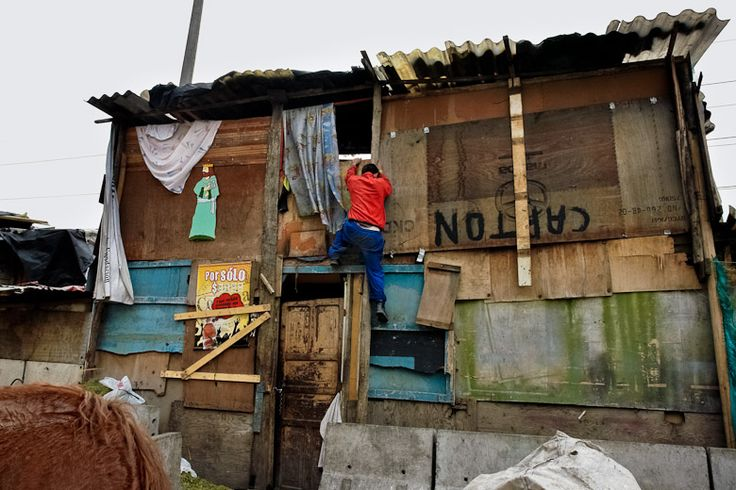 38 Best Images About Shacks Amp Shanties On Pinterest