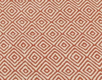 Burnt Orange Gy Rug Rox 80x150cm Non Shedding In Aprox Co Uk Kitchen Home Fossil From Next