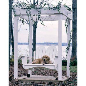 Porch Swings for Sale – Outdoor/Patio Swings, Front & Hanging Porch Swing Shop - Page 3