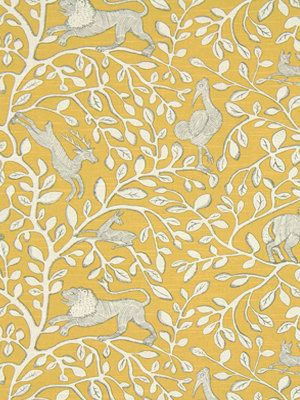 17 Best images about drapery fabric on Pinterest | Robert allen ...