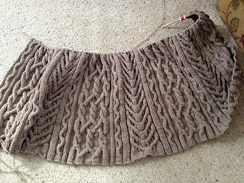 227 best Knitted Afghans images on Pinterest | Blankets, Bedspreads ...