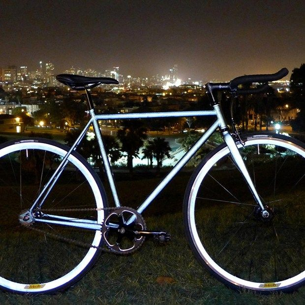 161 Best Bicycle Images On Pinterest Bicycle Cycling And Bicycling