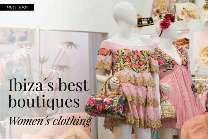 best 25 ibiza style ideas on pinterest tie ibiza. Black Bedroom Furniture Sets. Home Design Ideas