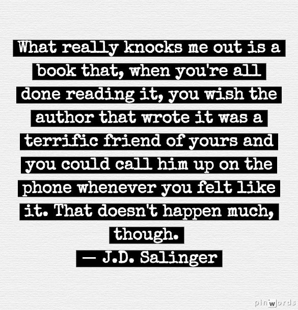 suicide catcher in the rye