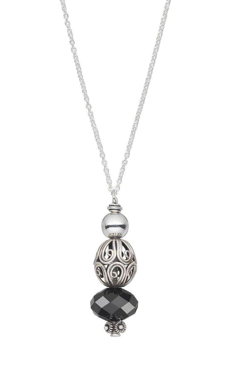 25+ unique Beaded jewelry designs ideas on Pinterest