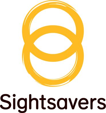 Sightsavers are aiming for a Million Miracles Their campaign to help end avoidable blindness is incredible, come and read the stories and be inspired
