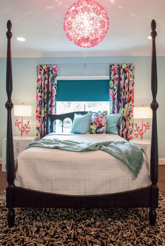 les 25 meilleures id es de la cat gorie lustre boule sur pinterest suspension boule lustre de. Black Bedroom Furniture Sets. Home Design Ideas