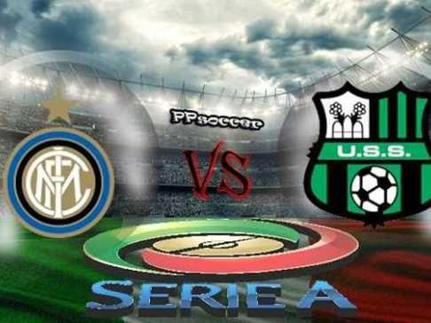 Inter vs Sassuolo Prediction 14.05.2017