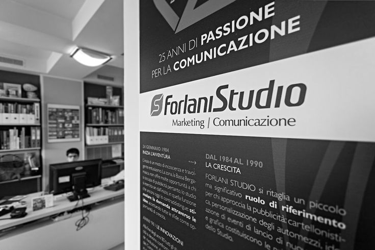 Forlani Studio