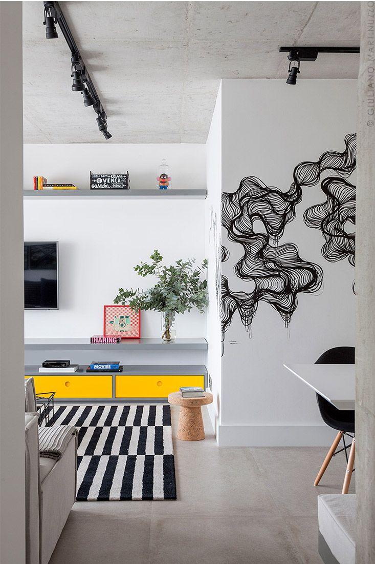 22 best wallart images on pinterest walls wall decor and wall wall decor murals pens graffiti arquitetura to draw interiors home decor wall art wall murals amipublicfo Choice Image