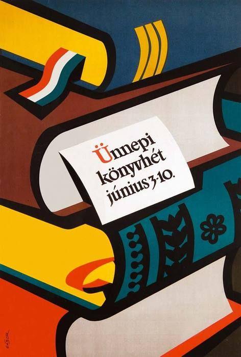 Paul Gabor #graphicdesign #typographe #poster #posterdesigner