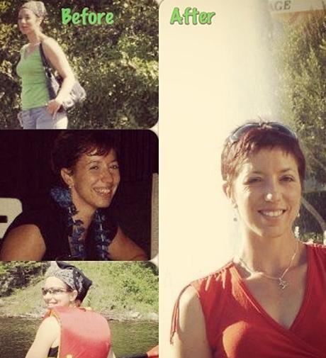 My Story: www.scribesolutions.ca