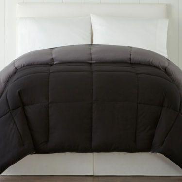 1000 images about apartment furniture on pinterest. Black Bedroom Furniture Sets. Home Design Ideas
