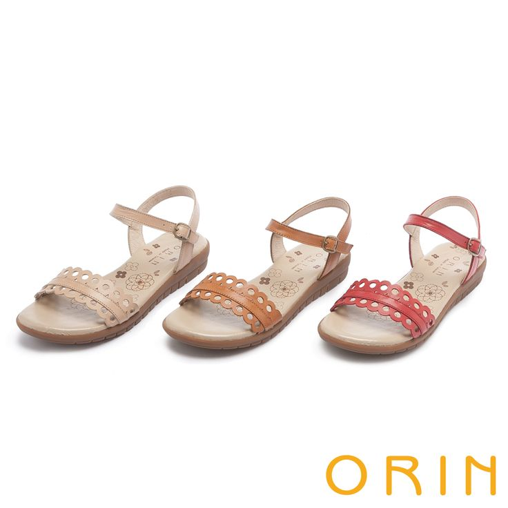 https://tw.buy.yahoo.com/gdsale/ORIN簡約休閒時尚風嚴選牛皮一字簍空造型涼鞋紅色-5913929.html