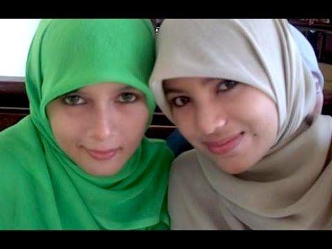 """""""Si Mata Biru"""" Keturunan Bangsa Portugis di Lamno (Aceh Jaya)"""