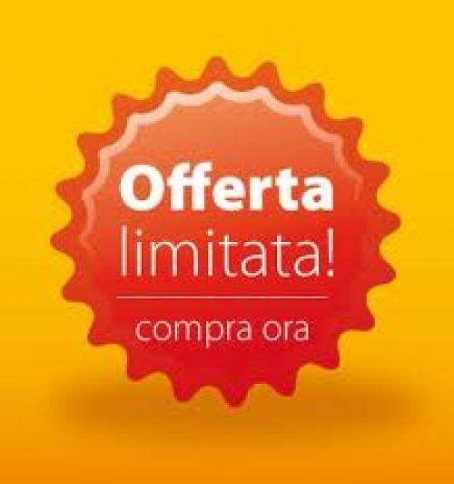 #AutoCicognara #AutoUsate #Milano  Promozione marzo 2014: passaggio di proprietà OMAGGIO !!!  www.autocicognara.it