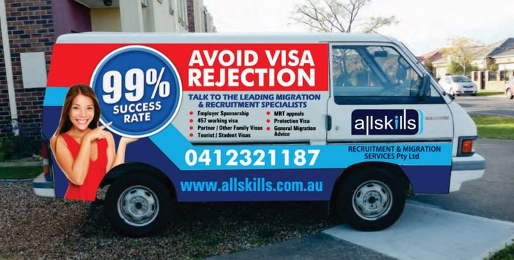 Looking for best #immigration agent to apply visa in #australian Then Allskills is the right place to visit.
